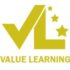 Value learning