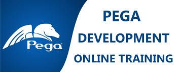 Pega online training in hyderabad